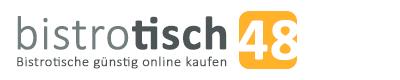 Bistrotisch48.de